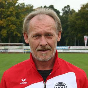 Dieter Cordfulland
