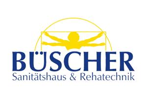 Sponsor Büscher