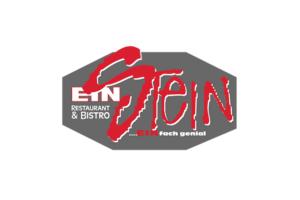 Sponsor Einstein