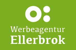 Sponsor Werbeagentur Ellerbrok