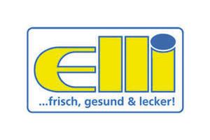 Sponsor Elli Hövelhof