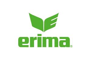 Sponsor Erima