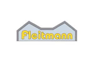 Sponsor Fleitmann