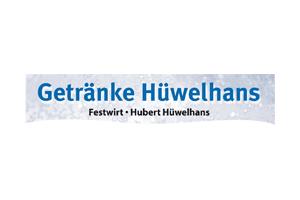 Sponsor Hüwelhans