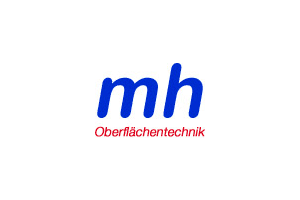 Sponsor Hunke Oberflächentechnik