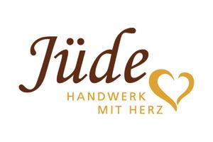 Sponsor Bäckerei Jüde