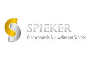 Sponsor Juwelier Spieker