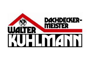 Sponsor Kuhlmann