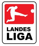 Logo Landesliga NRW