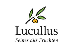 Sponsor Lucullus Salmen