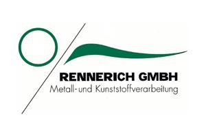 Sponsor Rennerich GmbH