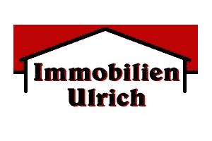 Sponsor Immobilen Ulrich
