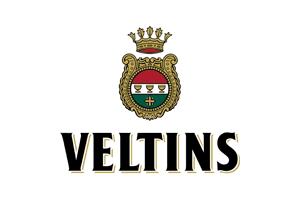 Sponsor Veltins
