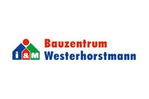 Sponsor Westerhorstmann