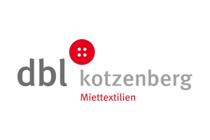 DBL Kotzenberg