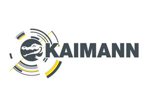 Sponsor Kaimann GmbH