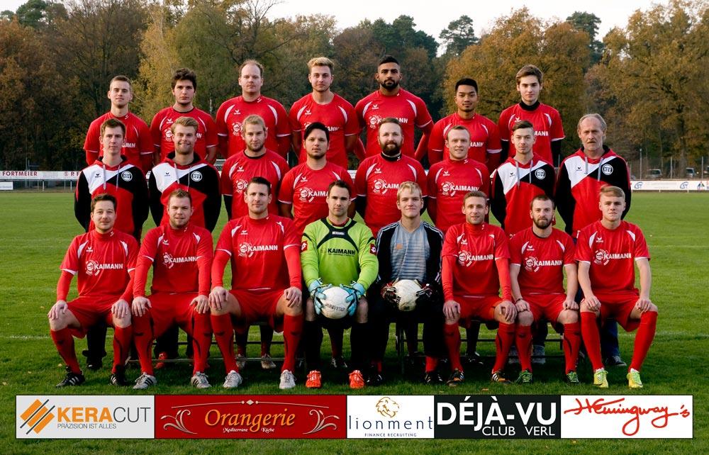 team-herren2-2016
