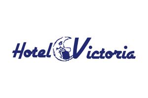 Sponsor Hotel Victoria