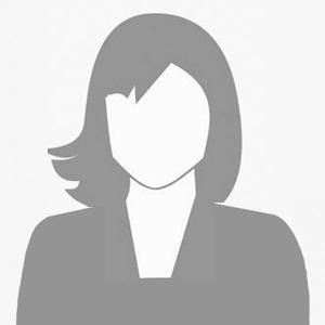avatar-frau