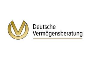 Sponsor Deutsche Vermögensberatung