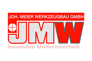 Sponsor JMW Werkzeugbau