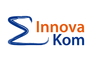 Sponsor InnovaKom