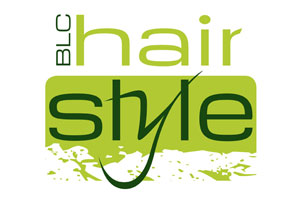 Sponsor BLC Hair Style