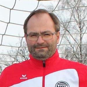 Alexander Grenzinger